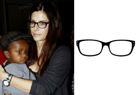 Hot Mom Glasses 6