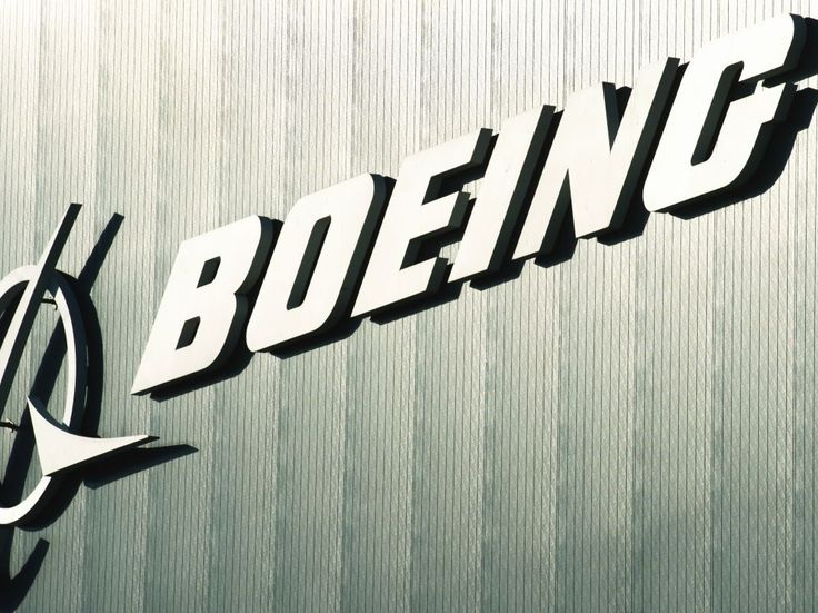 Boeing et Airbus obtiennent le feu vert américain pour vendre des ... - Challenges.fr