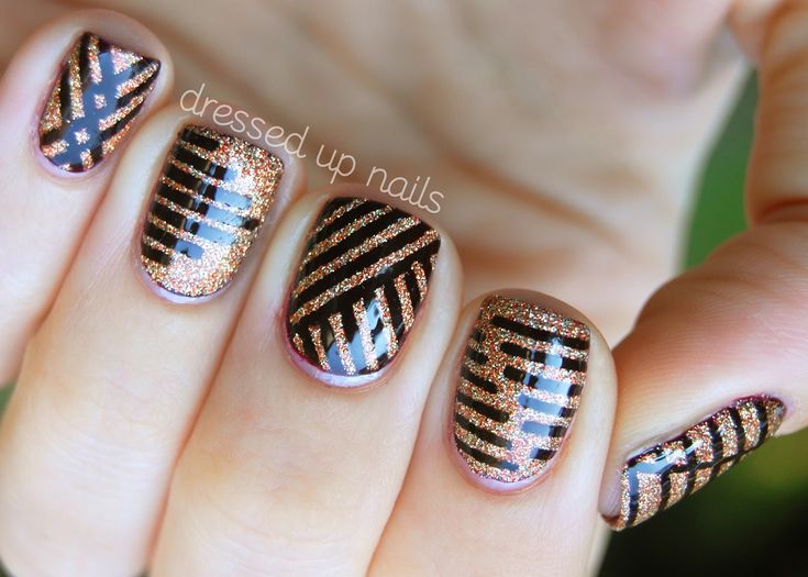 180 best nail art supplies by nded images on pinterest cool nail designs with tape for discounted beauty supplies be sure to see http prinsesfo Images