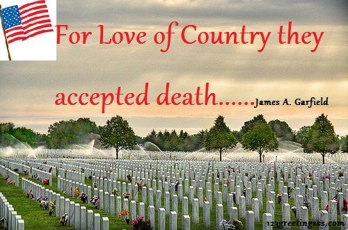 Memorial Day Pinterest Quotes: Memorial Day Sayings, Quotes Images And Memorial Day On