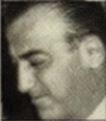 """Nicholas """"Jiggs"""" Forlano (died 1977) was a capo in the Colombo crime family. Forlano ran a largescale loan-sharking operation along with Jewish mobster Ruby Stein, and they were said to have had millions of dollars out on the streets earning them interest. Forlano was also heavily involved in the numbers racket for the Colombo family. He had a lengthy criminal record dating from 1930 with arrests for petit larceny, narcotics, bookmaking, policy rackets, felonious assault, second degree."""