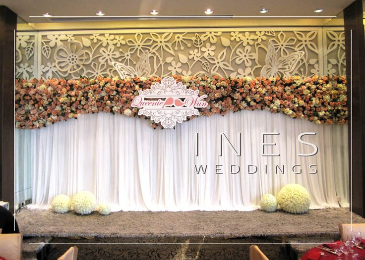 The 108 best wedding decoration hk images on pinterest bespoke find this pin and more on wedding decoration hk by ines weddings event decoration junglespirit Choice Image