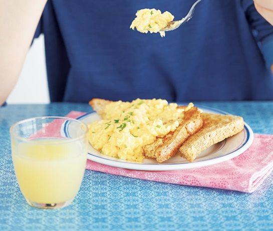 40 best images about asda breakfast and brunch on. Black Bedroom Furniture Sets. Home Design Ideas