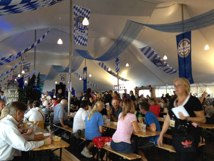 oktoberfest tent decorations & 34 best Tent images on Pinterest | Tent Tents and Munich