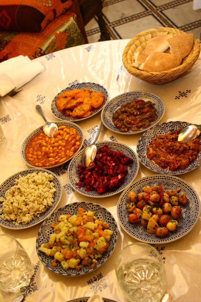 17 best images about moroccan recipe on pinterest stew for About moroccan cuisine