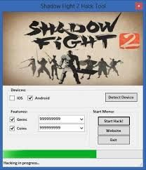 http://cheatonline.eu/shadow-fight-2-hack-androidios/