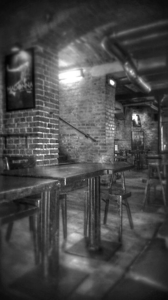 Piwiarnia w Rynku