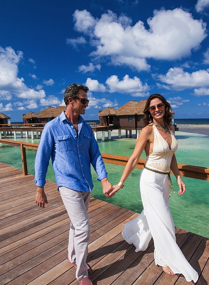 Sandals All Inclusive Caribbean Vacation Packages And Resorts In Saint Luci All Inclusive Vacations All Inclusive Vacation Deals Caribbean Vacations