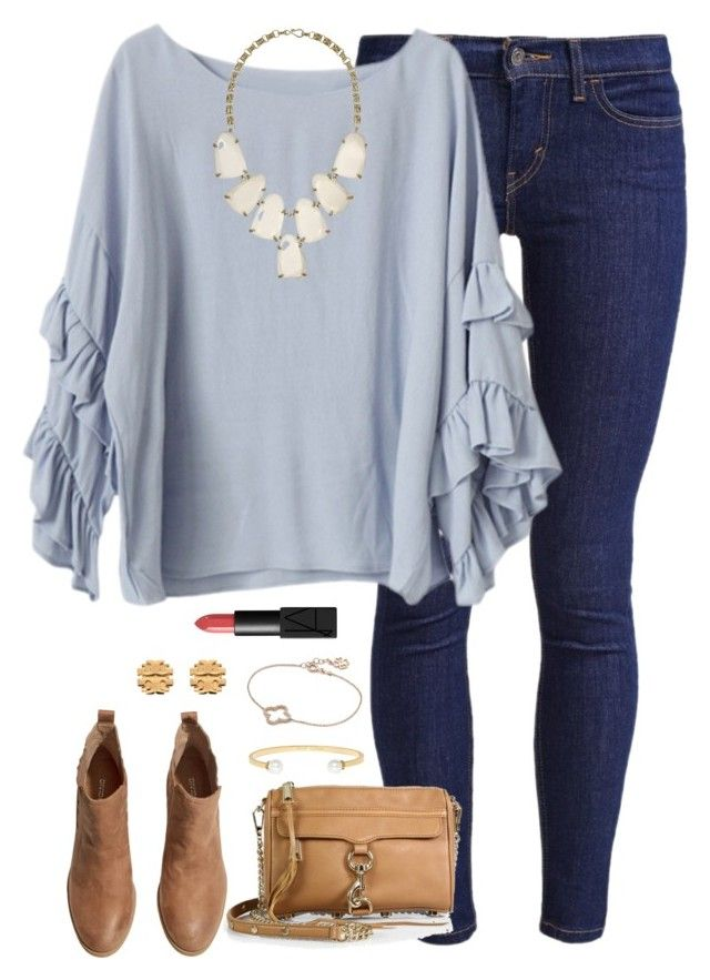 """""""Sometimes you win, sometimes you learn"""" by kaley-ii ❤ liked on Polyvore"""