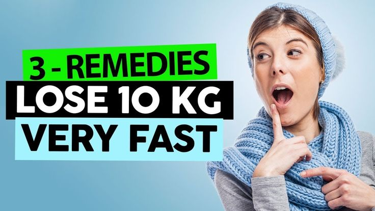 How to Lose Weight Fast - 10 Kg https://www.youtube.com/watch?v=oaCVggrEgFs