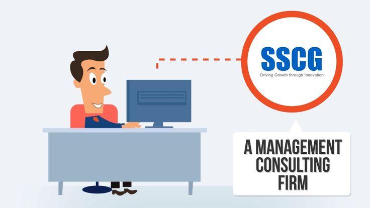 SSCG   Enterprise Startup
