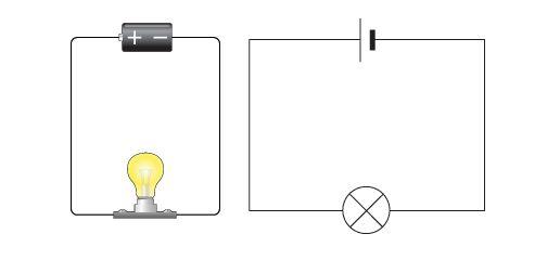 bbc bitesize circuit diagrams