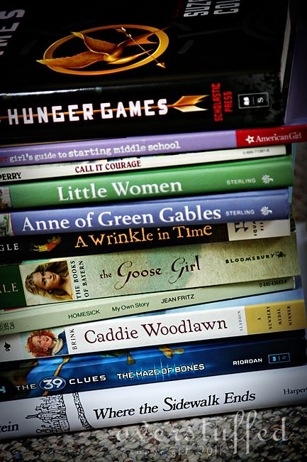 35 best middle grade books images on pinterest grade books middle summer reading list for 11 year old girl entering 6th grade fandeluxe Images
