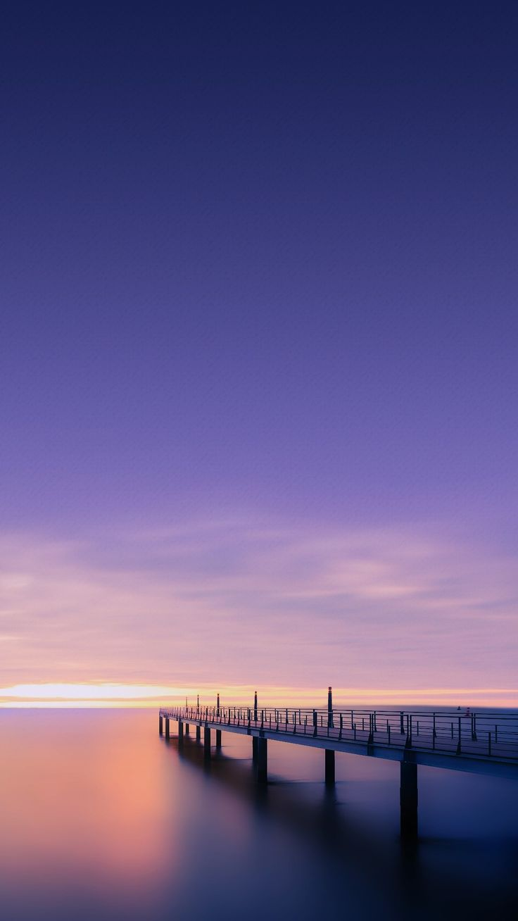Sunset – Tap to see more #Vivo #stockwallpapers – mobile9