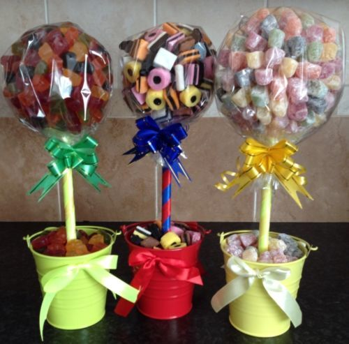 JELLY-BABIES-WINE-GUMS-OR-LIQUORICE-ALLSORTS-SWEET-TREE-MADE-TO-ORDER