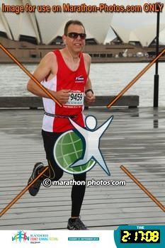2014 Blackmores Sydney Running Festival > BSDB1617 | Marathon Photos