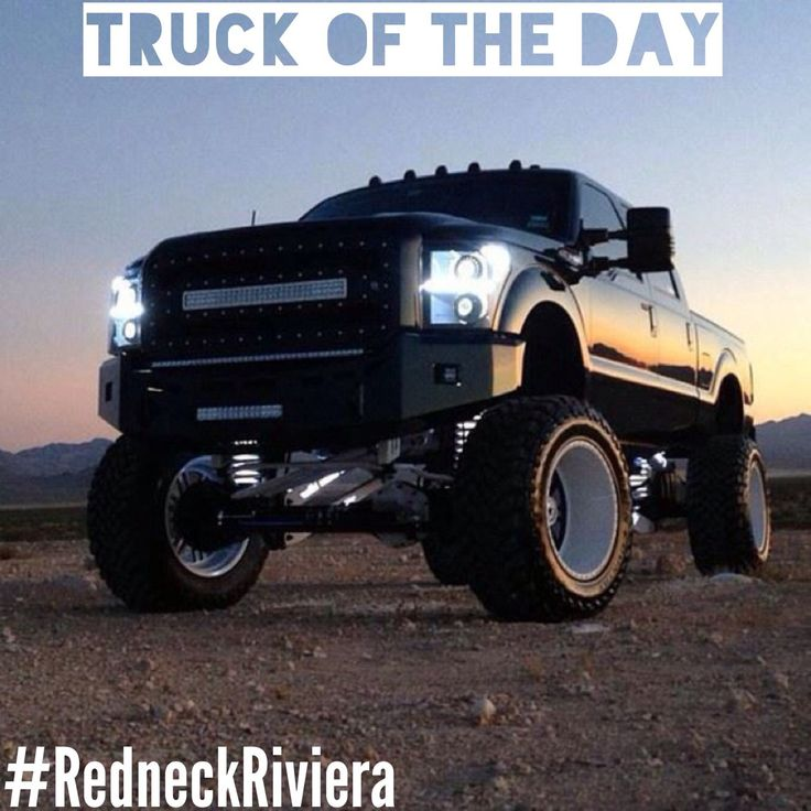 10 best truck of the day images on pinterest cars and trucks dont flatter yourself cowboy i was starring at your truck this bad ass truck lifted trucks though solutioingenieria Images
