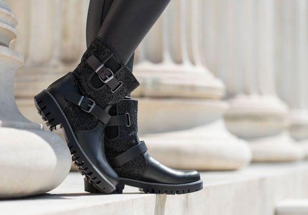 Γυναικεία παπούτσια Envie Shoes με έκπτωση έως 50% και Δωρεάν Μεταφορικά https://www.e-offers.gr/139547-gynaikeia-papoutsia-envie-shoes-me-ekptosi-eos-50-tois-ekato-kai-dorean-metaforika.html