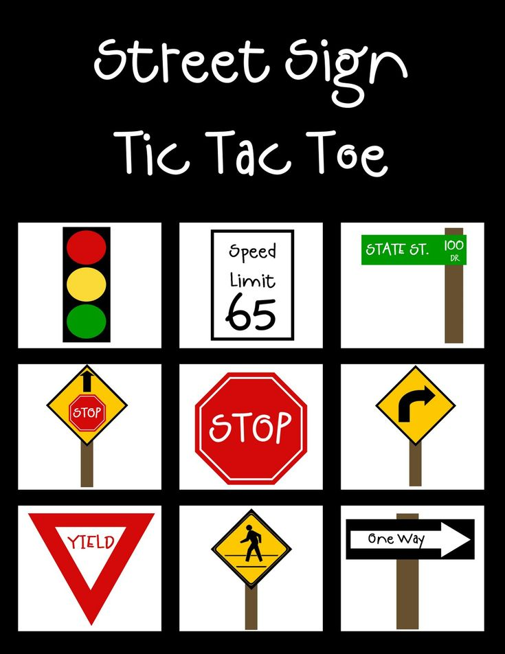 Prepared NOT Scared!: Preparedness Project - Travel Bag!: Tic Tac Toe, Preparedness Project, Travel Bags, Road Trips, Sign Tic, Street Signs, Roadtrip, Travel Games, Kid