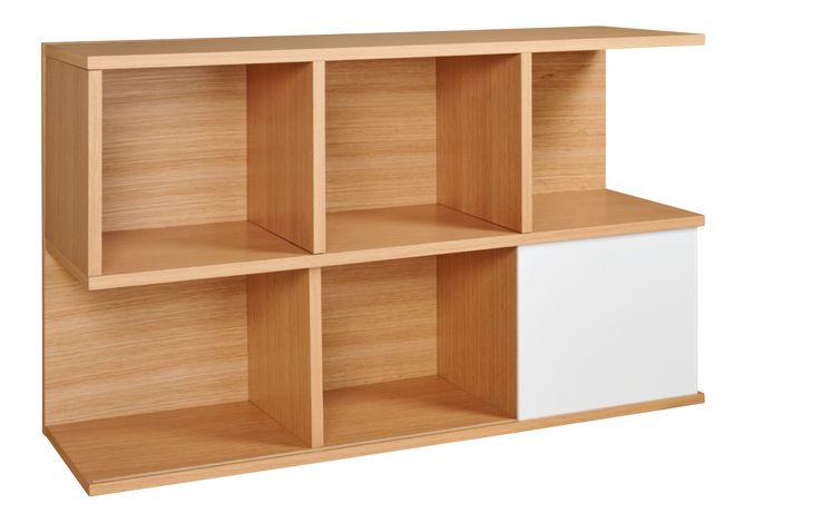 les 7 meilleures images du tableau office sur pinterest. Black Bedroom Furniture Sets. Home Design Ideas
