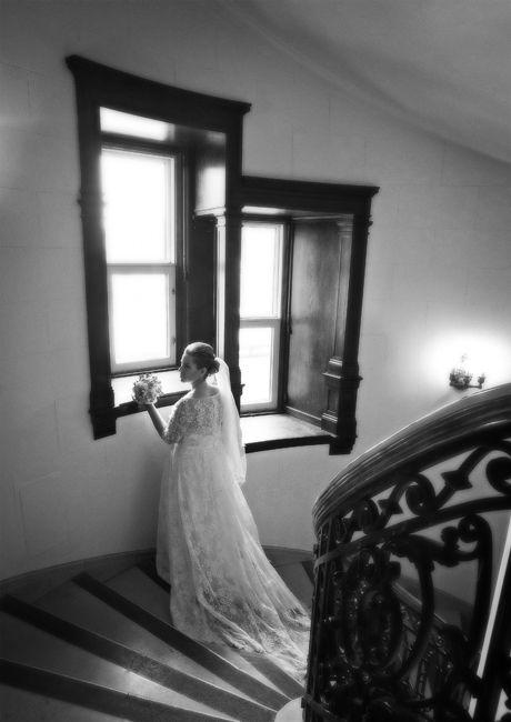 Ottawa Wedding Photography 04