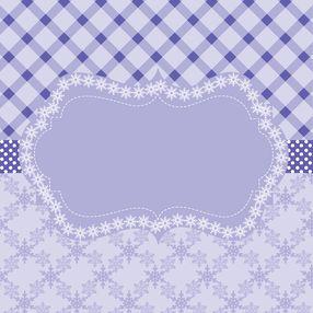 Frames e molduras 2 - Minus