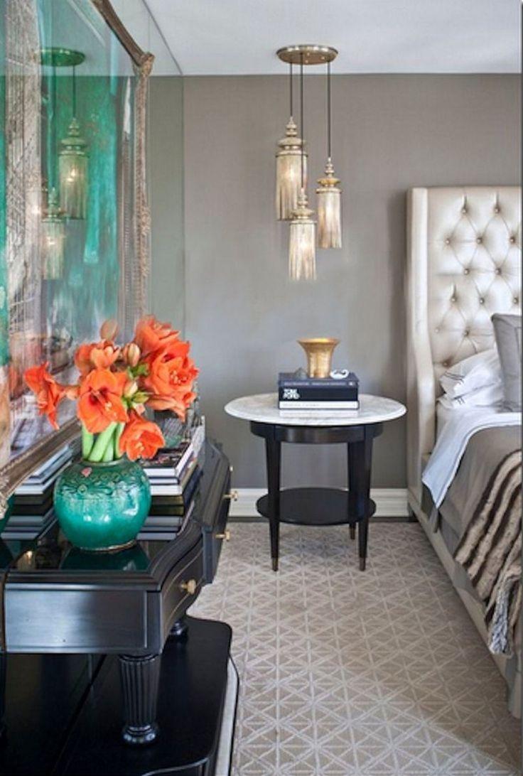 Bedroom Design Pic Interesting 1096 Best Master Bedroom Images On Pinterest  Bedroom Bedroom Decorating Inspiration