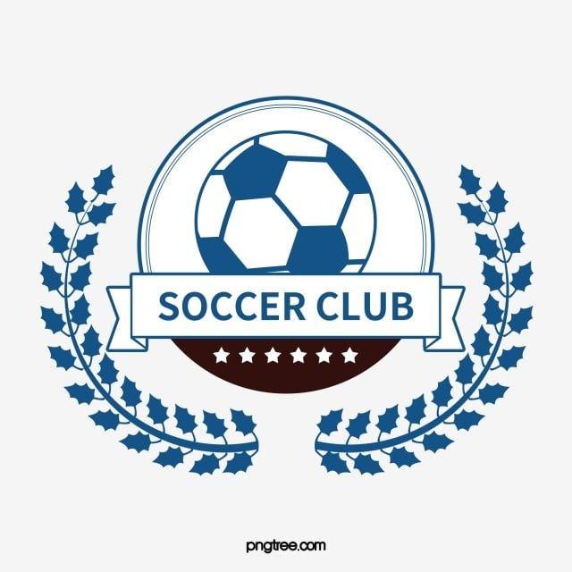 A Equipa De Futebol Logotipo Design De Prototipo Equipe Logotipo Projeto Imagem Png E Psd Para Download Gratuito Prototype Design Design Logos