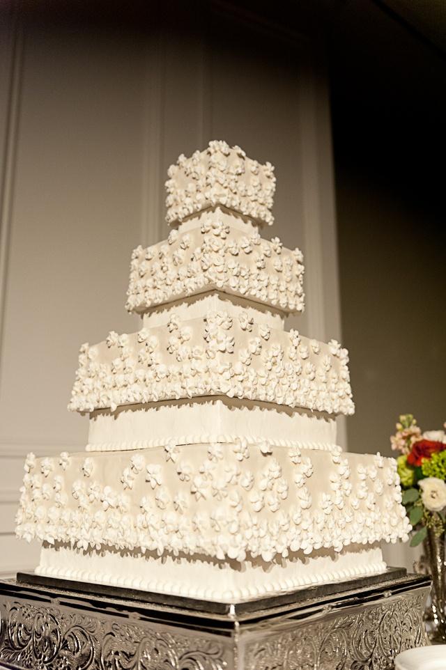 fabulous cake 19 best Fabulous cakes images