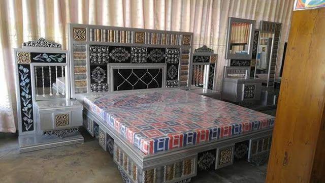 Lasani Wood Furniture Design In Pakistan Wood Furniture Design Modern Bedroom Furniture Sets Furniture