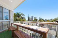 7/126 Musgrave Street Coolangatta QLD 4225 - Unit FOR SALE #3949352 - https://www.armstronggc.com.au