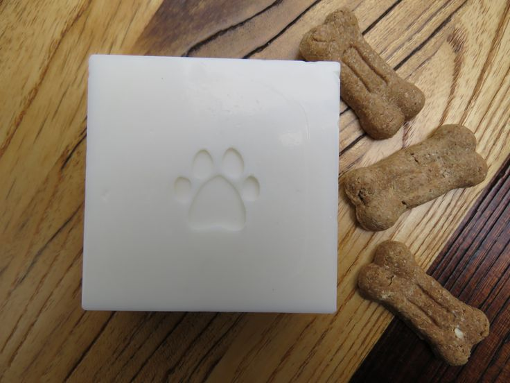 """""""MOUNTAIN DOG"""" ~ BC Wild Glacial Clay Organic soap ~ Made by: THE MOUNTAIN: BC SKINCARE CO. for $15.00 CAD bcmnt.skincareco@gmail.com"""