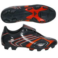 Adidas  F10 TRX Firm Ground Football Boots - adidas  F10 TRX Firm Ground Football Boots - Dark Shale/Red Kids. http://www.comparestoreprices.co.uk/football-boots/adidas- f10-trx-firm-ground-football-boots-.asp
