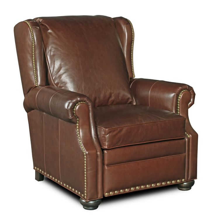 a from picture com chairs fineleatherfurniture cambridge nc very pin distressed this leather ships in recliner free shown