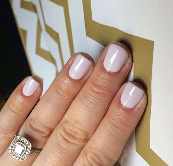 85 best Uñas images on Pinterest | Cute nails, Nail design and ...
