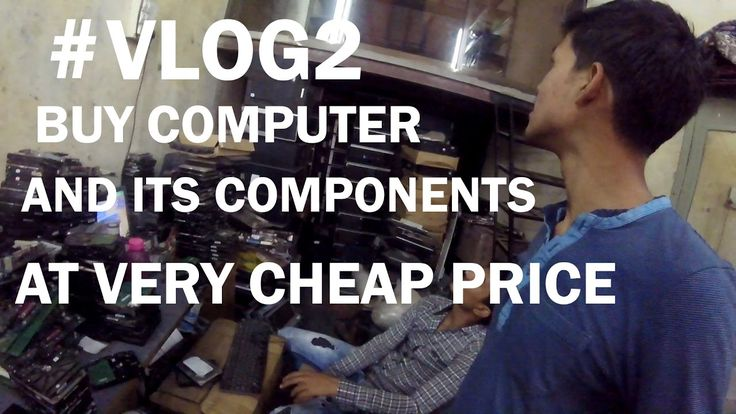 Awesome BUY LAPTOP | COMPUTER | AND COMPONENT'S | @VERY CHEAP PRICE | SAKINAKA | MUMBAI Check more at https://ggmobiletech.com/cheap-laptop/buy-laptop-computer-and-components-very-cheap-price-sakinaka-mumbai/