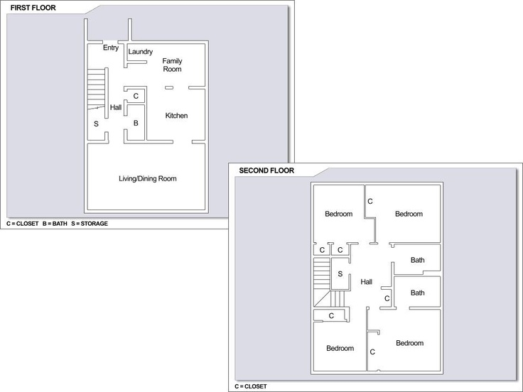 56 best CFA Yokosuka Japan images – Yokosuka Naval Base Housing Floor Plans