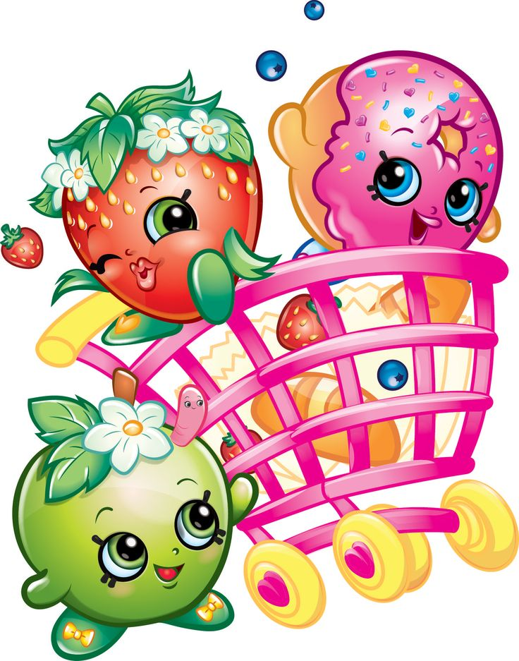 Shopkins background google search kiddie things - Shopkins pics ...