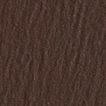 Quartzforms Spacco brown 470