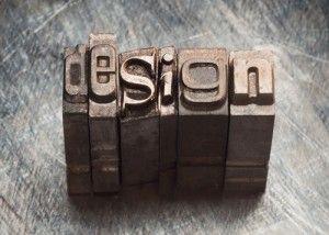 Best 25+ Best fonts for logos ideas on Pinterest | Best free fonts ...