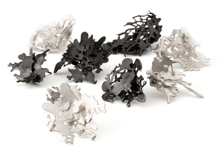 #AnnetteDickow #FruePladsMarked #CraftsFairDK #Jewellery #DanishCrafts #DanishDesign