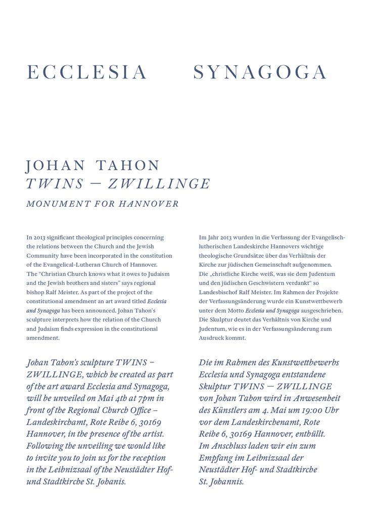 Schön Oga Rahmen Galerie - Rahmen Ideen - markjohnsonshow.info