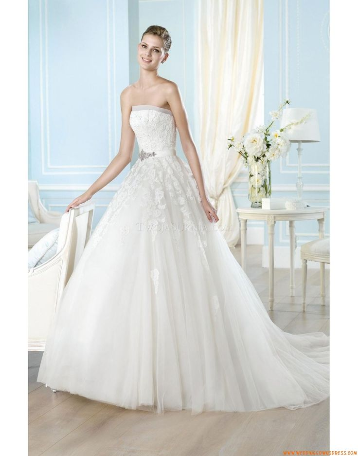 les 232 meilleures images du tableau wedding dresses