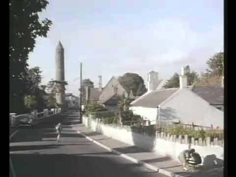 Clondalkin 1960