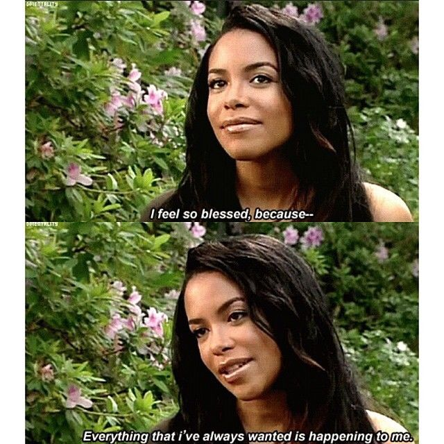 17 Best Images About Aaliyah Xx. On Pinterest