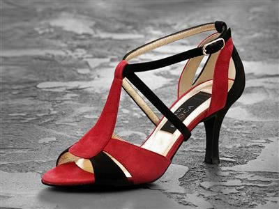 Latin Dance Shoes | Ballroom Dancing Shoes Latin Dance Shoes - not rated shoes