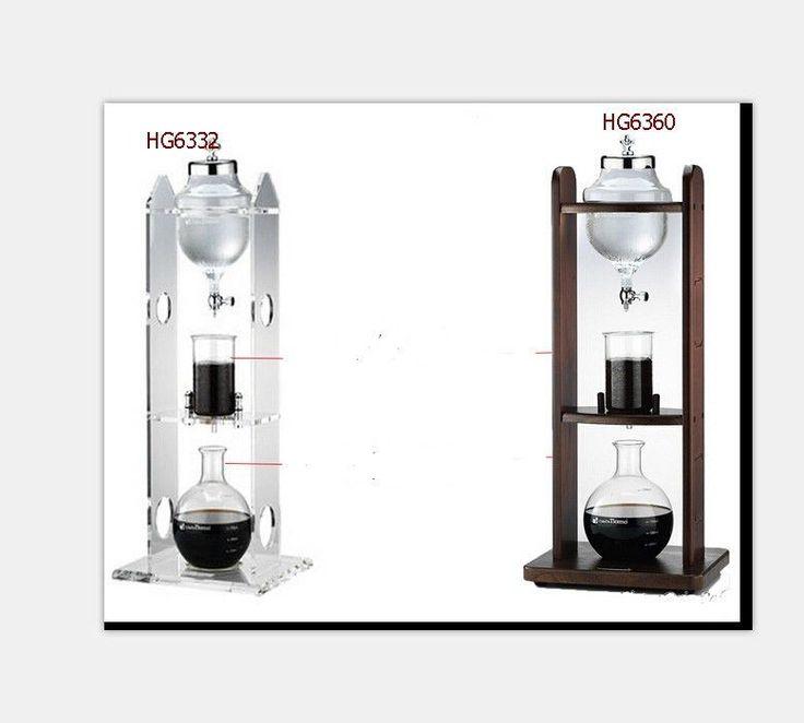 best 25 cold drip coffee maker ideas on pinterest cold drip cold brew coffee maker and. Black Bedroom Furniture Sets. Home Design Ideas