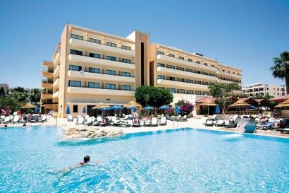 Atlantic Sancta Napa Hotel - staying here 2013!!!