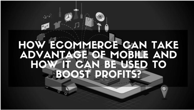 Do you have a question that how eCommerce can take an advantage of mobile and how it can be used to boost traffic? Then just check it our here. #AppDevelopment #Ecommerce #ShoppingCart #iPhoneDevelopment #ApplicationDevelopment #APK #AndroidDevelopment #SEO #Ranking #Traffic Get in touch with us FB https://www.facebook.com/Websitedesignworldwide twitter  https://twitter.com/skynetindia G+ https://plus.google.com/100014131291245438673