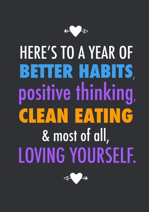 40 inspirational new year quotes for your resolutions in 2018 facebook pinterest motivation fitness motivation and motivational quotes